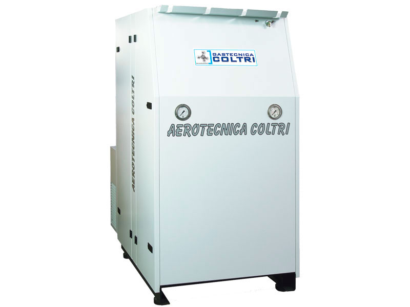 MCH-30 домашняя газовая заправка