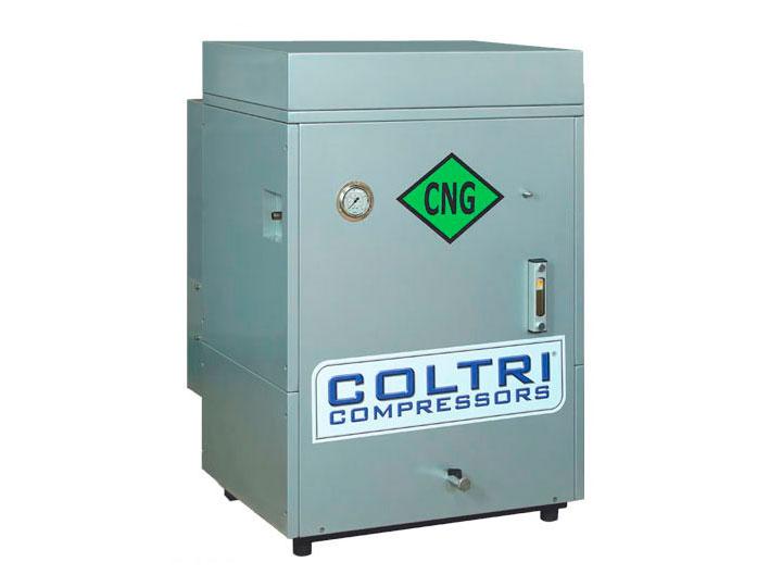 MCH-5 домашняя газовая заправка