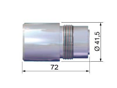 Инструмент Staubli BRW08.9100 (Франция)