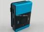 DiAl clip2 MP3 плеер (без наушников, без кабеля, без карты памяти)