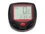 DiAl speedometer спидометр для велосипеда (велокомпьютер)