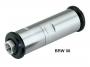 Разрывная муфта Staubli BRW 08 (арт. BRW08.9103, Франция)