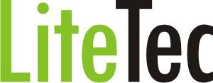 LiteTec — CCTV systems