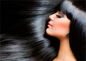 Shikhair — professional hair extensions in St. Petersburg and Kaluga